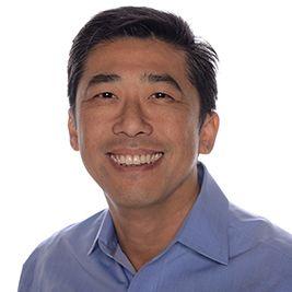 Dr. Wilson J. Kwong, DMD