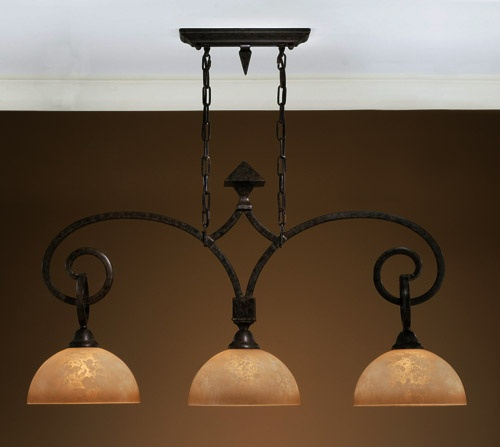Kitchen Lighting Nyc: 17 Best Images About Let There Be Light On Pinterest