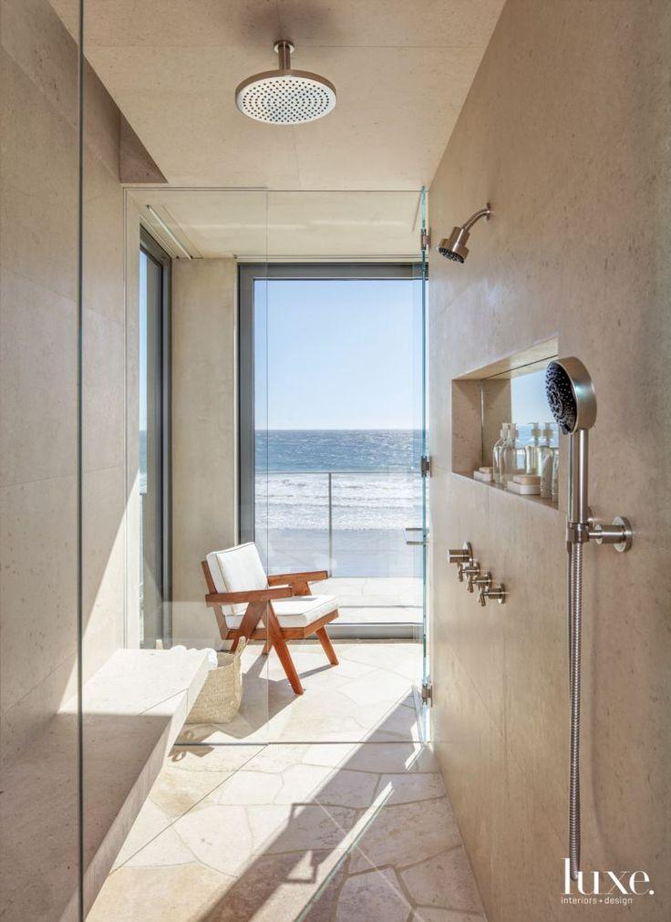 19 best design icon pierre jeanneret images on pinterest for Bathroom interior designers in chandigarh