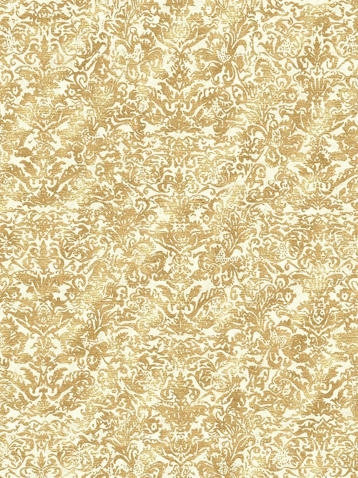 Timeless Oppulance I   There Is Nothing Quite As Regal And Elegant As A  Gold Baroque