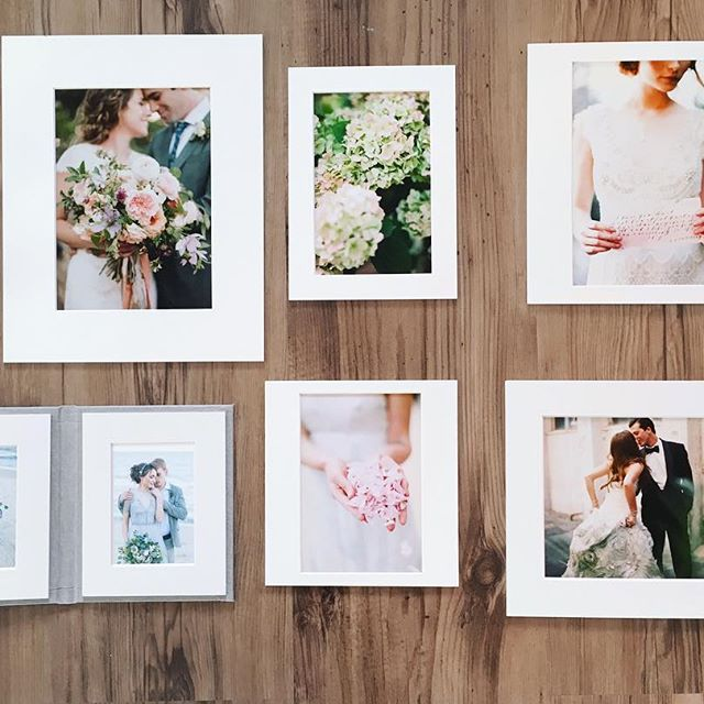 Matted prints 💕 transform Your prints into art #luxury #handmade #photography #presentation #frame #mats #matted #print #photography #photographer #photographers #weddingphoto #weddingplanner #weddingplanning #weddingphotography #weddingphotographer #littlefinearts