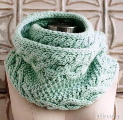 красивые вязаные снуды, вязание, вязание для женщин, вязаные шарфы схемы, вязаные головные уборы,