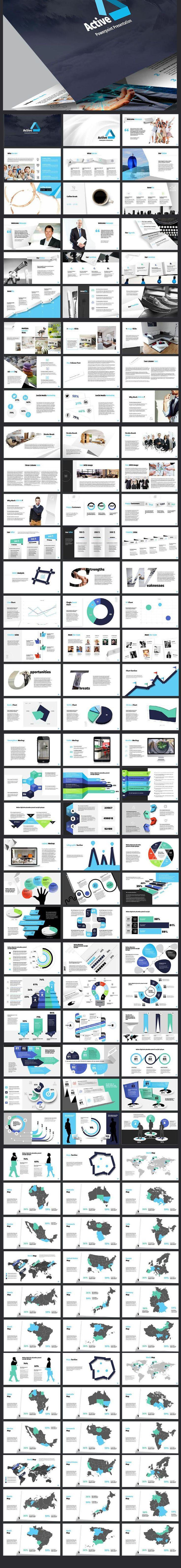 112 besten Templates Bilder auf Pinterest | Grafiken, Werbung und ...