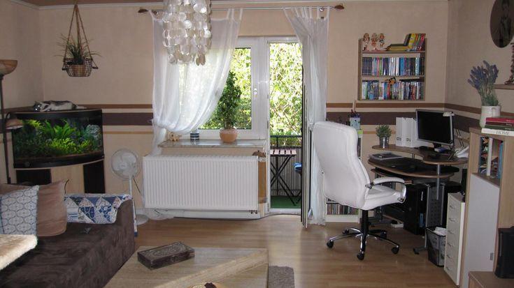 Wohnzimmer einrichten, Moderne Wohnzimmer – Ideen ...