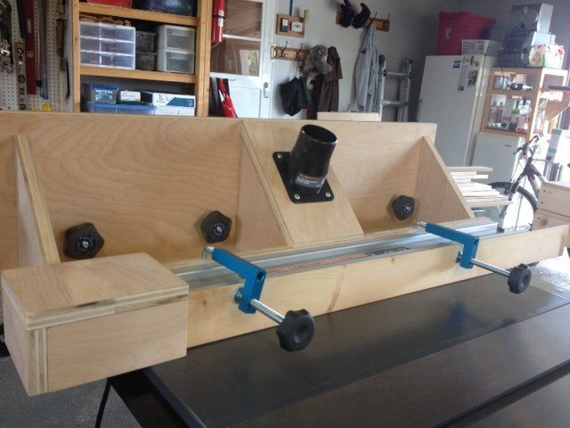 The 8 best router table plans images on pinterest woodworking this is the router table fence i built for my delta table saw not a bad first project very functional and useful router plate is a kreg pre drilled for keyboard keysfo Images