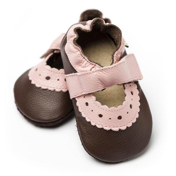 topánky, liliputi, capačky, detské topánky, sandále