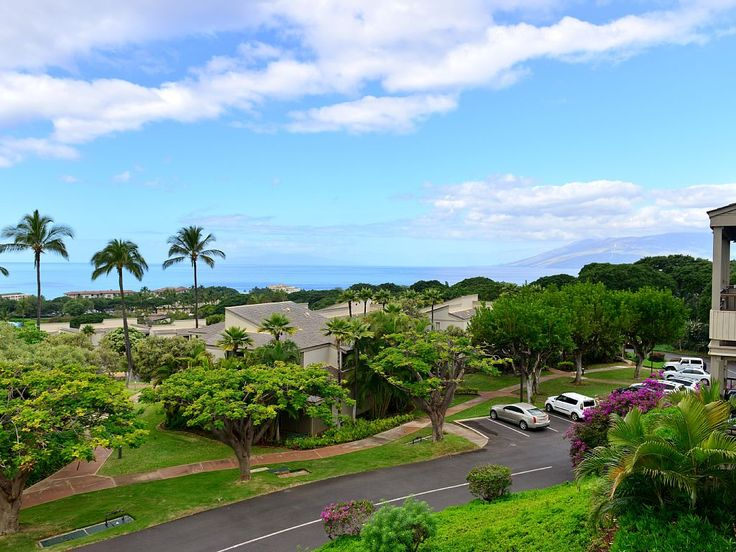 Condo vacation rental in Wailea, HI, USA from VRBO.com! #vacation #rental #travel #vrbo