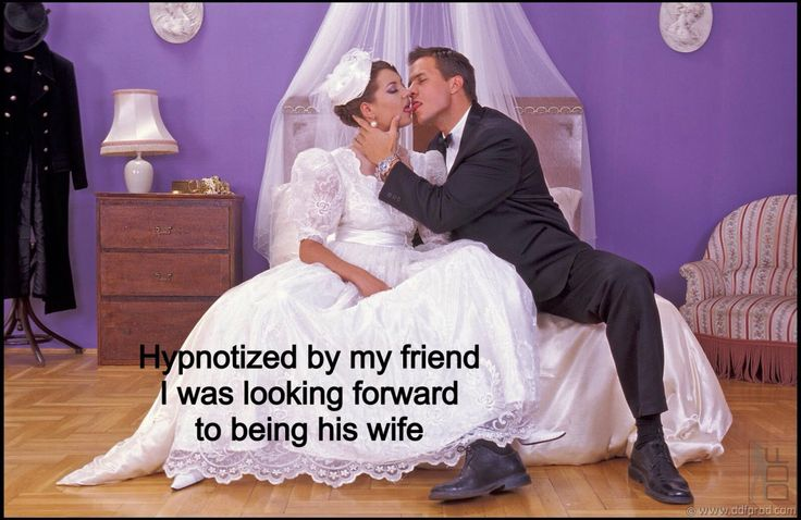 282 Best Master And Sissy Images On Pinterest