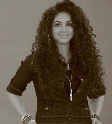 Annie Khalid | Gallery > Singers > Annie Khalid > Annie Khalid high quality! Free ...