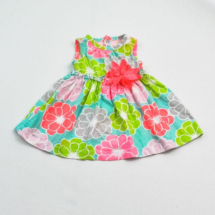 Baby Girl Clothes Com