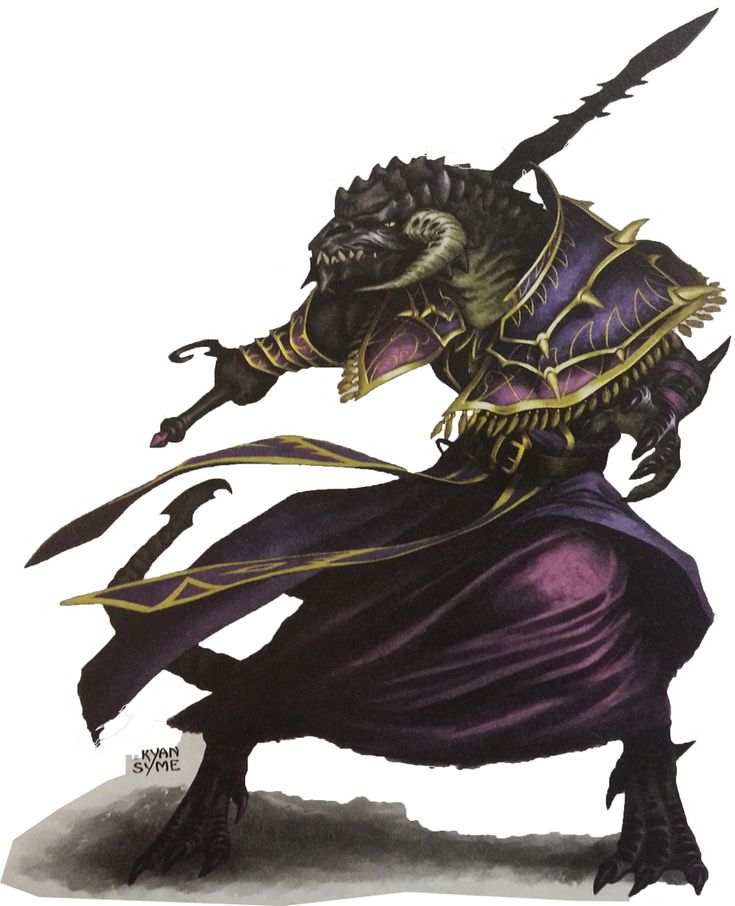 46 best images about Dragonborn for D&D on Pinterest | Rpg, Knight and Wayne reynolds