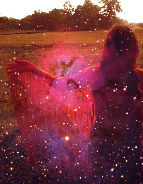 <3 #universe