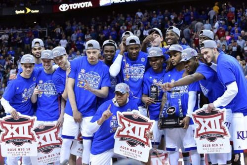 Group: Total NCAA brackets completed could top votes cast for... #NCAAbracket: Group: Total NCAA brackets completed could top… #NCAAbracket