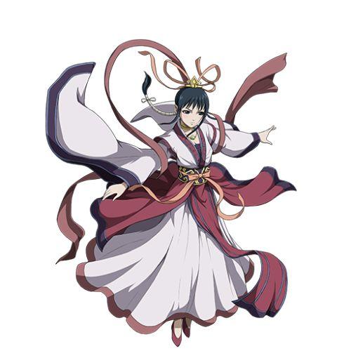 Kingdom - Hara Yasuhisa