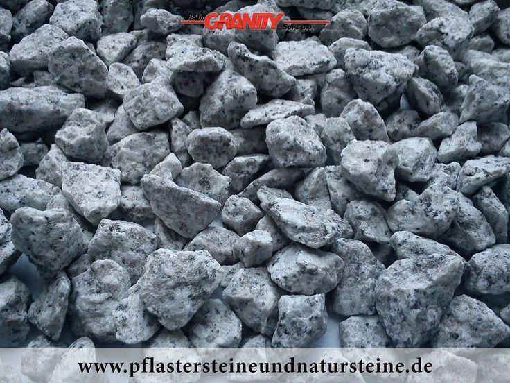 Polengranit... http://www.pflastersteineundnatursteine.de/fotogalerie/unterschiedliche-naturstein-produkte/
