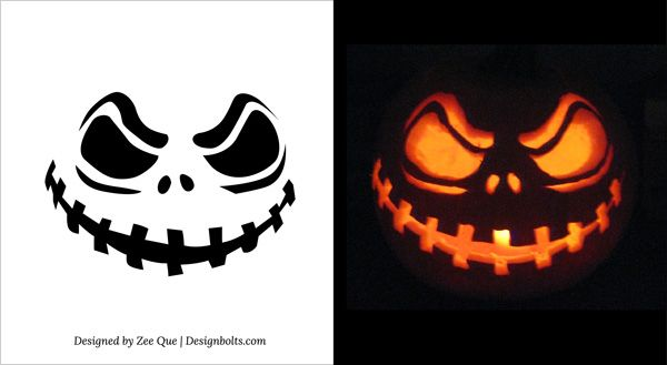 Free-printable-Face-Scary-Halloween-Pumpkin-Carving-Stencils-Patterns-Ideas-05.jpg