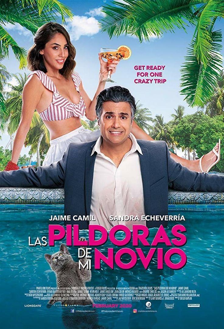 My Boyfriend S Meds 2020 Film Complet En Francais Myboyfriend Smeds Com Peliculas Completas Peliculas Romanticas En Espanol Peliculas Completas Gratis