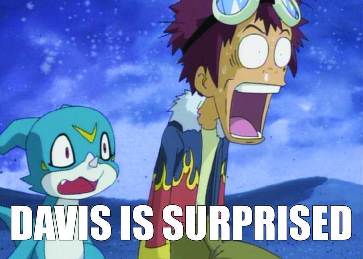 Digimon Memes - Google Search