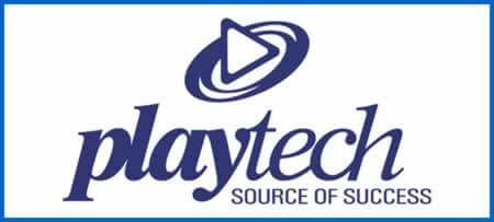 On top of Playtech's first DC-branded licensing deal with Warner Bros. Consumer Products last February, they've just signed another, exclusive branded games agreement to license and develop Batman v Superman: Dawn of Justice, The Dark Knight Trilogy, and Suicide Squad. Read more at http://www.casinocashjourney.com/blog/playtech-warner-bros-deal/