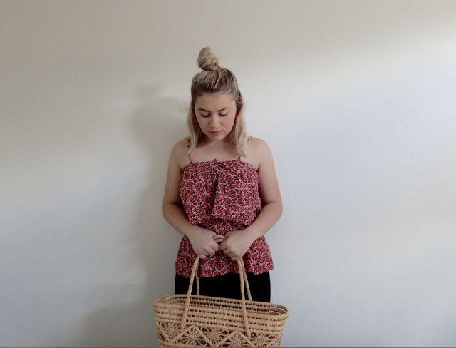 cain basket... wordsbyemilykate.blogspot.com.au
