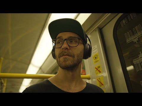 Mark Forster - Wir sind groß (Offizielles Video) - YouTube