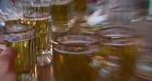 alcohol-higado-640x343