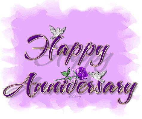 image: happy anniversary image [51]