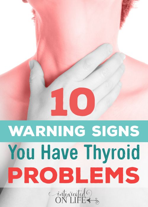 In today's world, thyroid diseases is on the rise because of our lifestyles and the toxicity of daily life, our thyroids take a beating.  Most people can't recognize symptoms so this blog post will tell us the 10 Warning Signs of Thyroid Problems