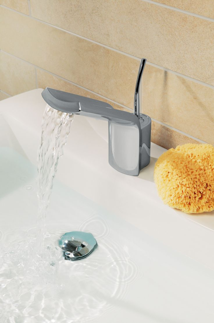 Best Aquabrass Bathroom Faucets Images Onbathroom