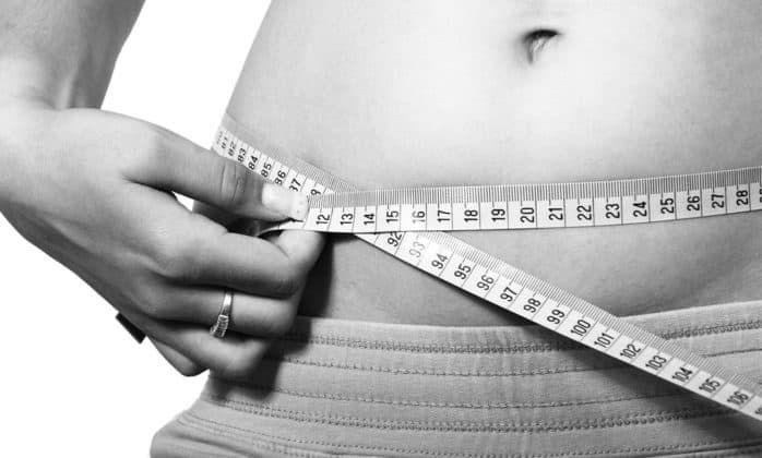 10 kg pierdere în greutate
