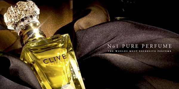 cologne christian single women To help you in your search for the best perfumes for women to suit you/your lady's personality and/or occasion, we've highlighted some of our favorites for each fragrance family, with suggestions on where to wear each one.