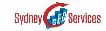 Search Engine Marketing Services Have Come To Be The Foundation Of All Comprehensive Online Adver