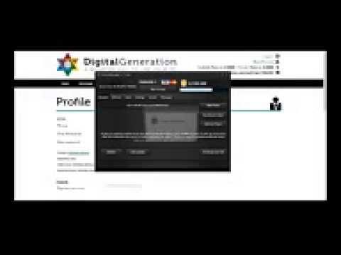 CoinGeneration - Make Money Online Easy