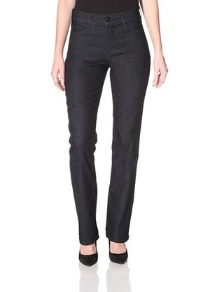 Not Your Daughter's Jeans Women's Barbara Modern Bootcut Jean