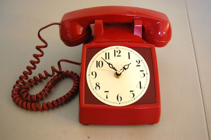 17 Best Images About Telephones Parts Repurposed On