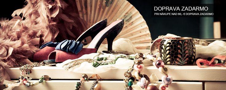 Kvalitné luxusné doplnky,sperky hodinky, okuliare