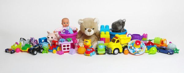 The United State's Public Interest Research Group released their annual Trouble In Toyland report for 2016 that covers everything from hazards in children's toys to recalls you may still be able to buy online.