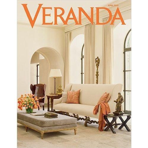 26 Best Veranda Images On Pinterest Veranda Magazine