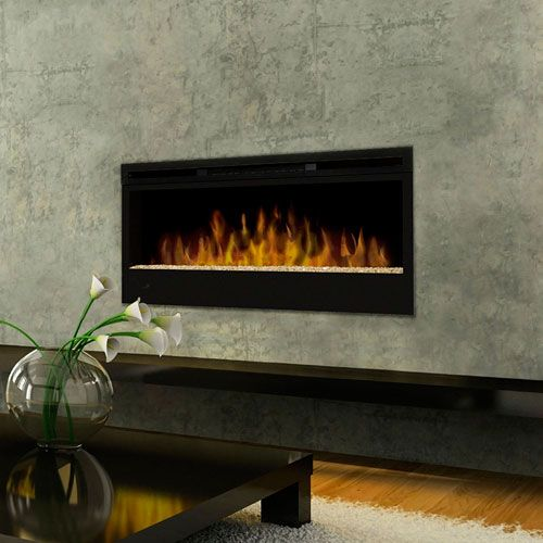 30 Best 09 Dream Home Fireplace Images On Pinterest
