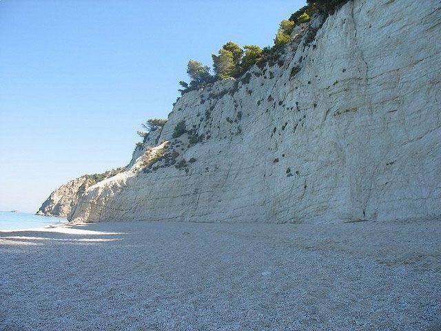 Lefkada Travel Guides, Lefkada The Blue Goddess! | travelovergreece