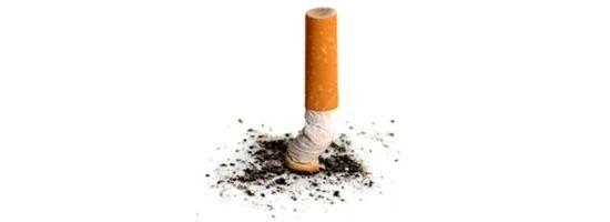 *UN ANNO FA* – Divieto di fumo anche nei caffè all'interno di centri commerciali | BUONGIORNO SLOVACCHIA