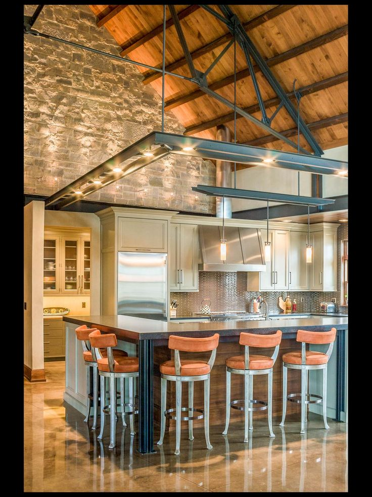 pictures of the year s best kitchens nkba kitchen design