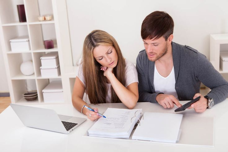 Get same day loans with bad credit using 100% online and safe mode even without any paperwork formalities. Go online and grab money as little as 1 hour - http://www.badcreditinstantloans.ca/