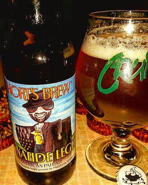 via Scott Schmidtmann on Facebook  #beer #craftbeer #cocktails #beers #food #bar #cocktail #drink #instagood #pub #ale #liquor #cerveza #drinks #yummy #slurp #instabeer #ビール #ipa #glass #craftbrew #drinkup #instagram #tagsforlikes #love #beerlove #budweiser #cheers #thirst #instalike