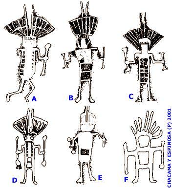 animais iconografia indígena - Pesquisa Google