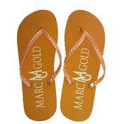 Wholesale Womens Flip Flops - Wholesale Flip Flops For Women