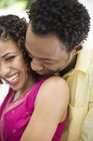 Faça uma caça ao tesouro romântica!