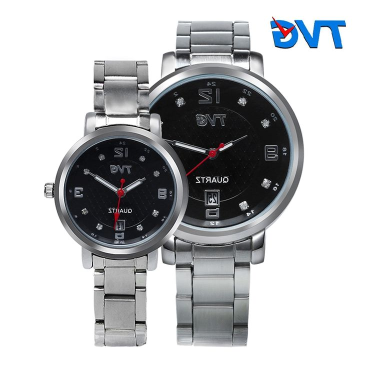 79.98$  Watch now - https://alitems.com/g/1e8d114494b01f4c715516525dc3e8/?i=5&ulp=https%3A%2F%2Fwww.aliexpress.com%2Fitem%2FTVG-Brand-540-Fashion-Couple-Quartz-Watches-Steel-Strap-Roman-Display-Diamond-Decoration-Dial-Calendar-Display%2F32704576636.html - Lovers Watches TVG Brand Fashion Couple Quartz Women Watches Diamond Decoration Dial Calendar Display Waterproof Watch Gift Box 79.98$