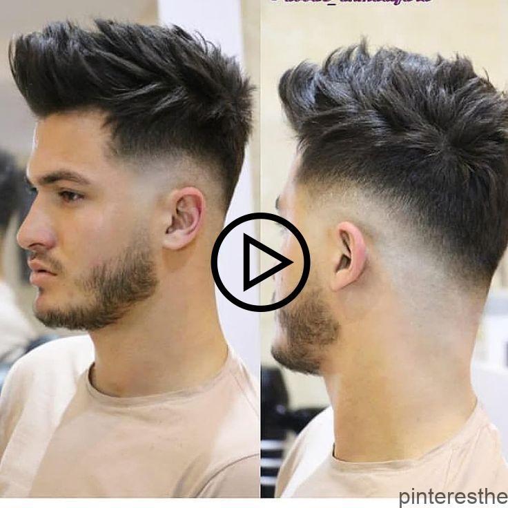 8 # Strakke #Cool #Tips: #Cornrows #Hairstyles #Rocks #fringe #hairstyles # medium.Fringe #Ha...