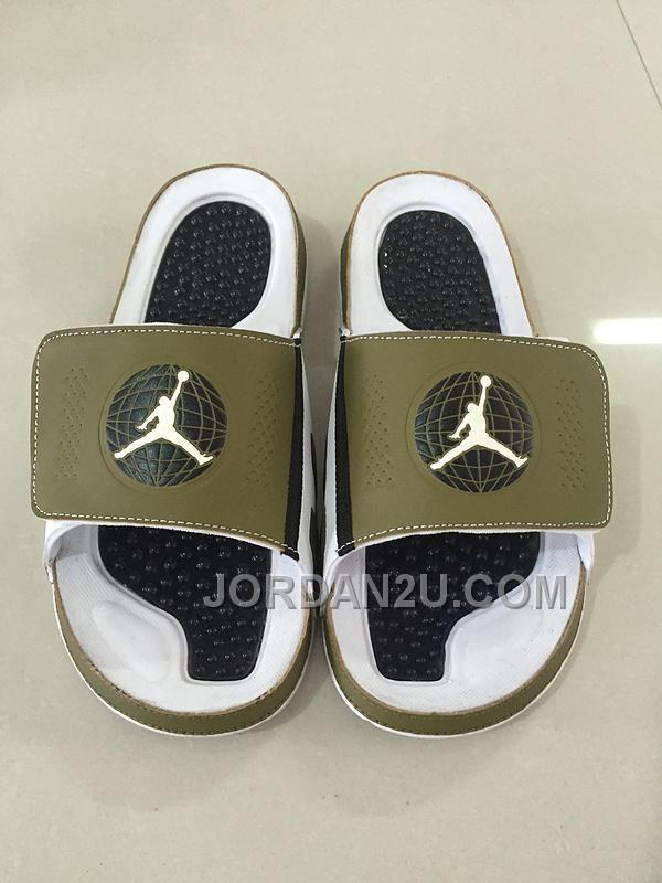 http://www.jordan2u.com/men-jordan-ix-retro-hydro-slippers-242.html MEN JORDAN IX RETRO HYDRO SLIPPERS 242 Only $63.00 , Free Shipping!